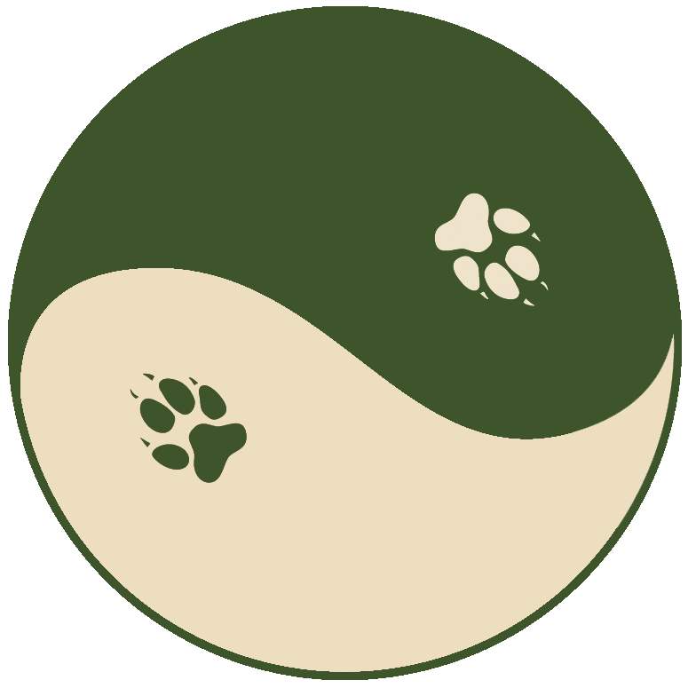 NATS logo animal